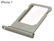 grey-sim-tray-for-apple-phone-7-4-7