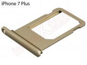 gold-sim-tray-for-phone-7-plus-5-5-inch