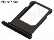 bright-black-jet-black-sim-tray-for-apple-phone-7-plus