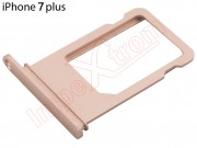 gold-pink-sim-tray-for-apple-phone-7-plus