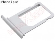 silver-sim-tray-for-apple-iphone-7-7-plus
