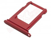 red-sim-tray-for-iphone-7