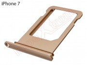rose-gold-sim-tray-for-apple-phone-7-4-7
