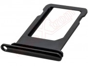 black-sim-tray-for-phone-x-a1901