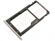 white-sim-card-tray-for-huawei-g8