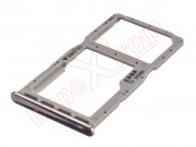 white-dual-sim-sd-tray-for-huawei-p30-lite-nova-4e