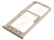 golden-dual-sim-micro-sd-sim-tray-for-huawei-p-smart-fig-lx1