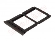 black-sim-tray-for-oneplus-6t-a6013