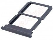 slate-gray-dual-sim-tray-for-oneplus-5-a5000