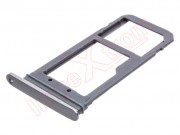 silver-sim-and-sd-tray-for-samsung-galaxy-s7-g930f