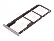 grey-sim-tray-for-tp-link-neffos-c9a-tp706a