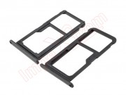 black-sim-tray-for-tp-link-neffos-x9-tp913a