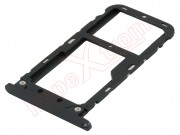 black-sim-tray-for-xiaomi-mi-a1