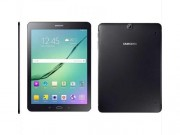 samsung-galaxy-tab-s2-t813-9-7-wifi-3gb-32gb-black-superamoled-outlet