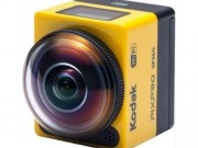kodak-cam-16mp-cmos-wifi-li-on-outlet