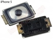 volume-button-switch-for-apple-phone-5-5s-5c