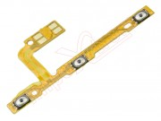 side-volume-and-power-switch-for-huawei-mate-10-lite-rne-l21