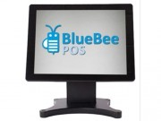 monitor-tactil-bluebee-tm-217-17-reparado