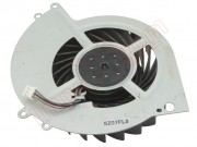 cooling-fan-for-ps4-playstation-4-1200-version