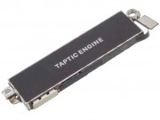 taptic-engine-vibrator-for-iphone-8-a1905