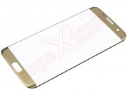 gold-external-generic-without-logo-touch-window-for-samsung-galaxy-s7-edge-g935