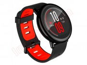 smartwatch-para-xiaomi-amazfit-pace-version-global-negro