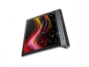 tablet-lenovo-yt3-x90f-intel-z8550-64g-10-1-reacondicionado